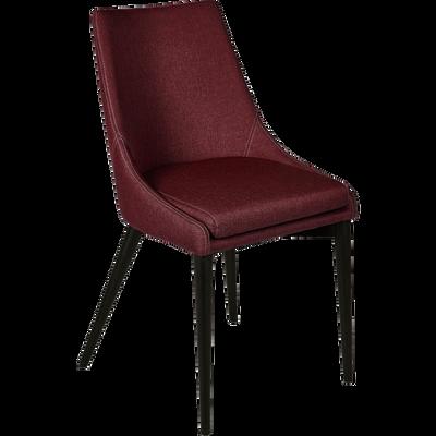 ConfortablesAlinea Fauteuilamp; Chaise Siège De Bureau c5SjRL34Aq