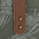 Panier de rangement pin d'alep D40xH60 cm-SALIS