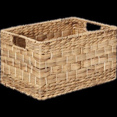 sélection premium e6854 53fc1 Boîte de rangement - Caisses et paniers de rangement | alinea