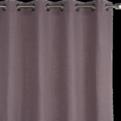 rideaux : linge de maison, rideaux, stores et voilages   alinea