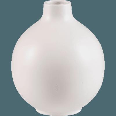 vase vente d 39 objets d co en ligne alinea. Black Bedroom Furniture Sets. Home Design Ideas