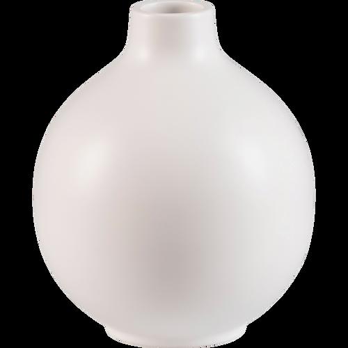 Vases mobilier et d coration alinea for Decoration de grand vase transparent
