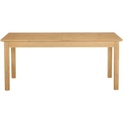 Table Extensible Tables Rondes Extensibles Alinea
