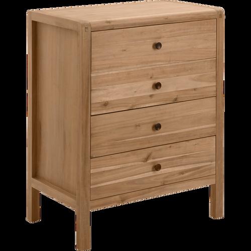 commodes mobilier et d coration alinea. Black Bedroom Furniture Sets. Home Design Ideas