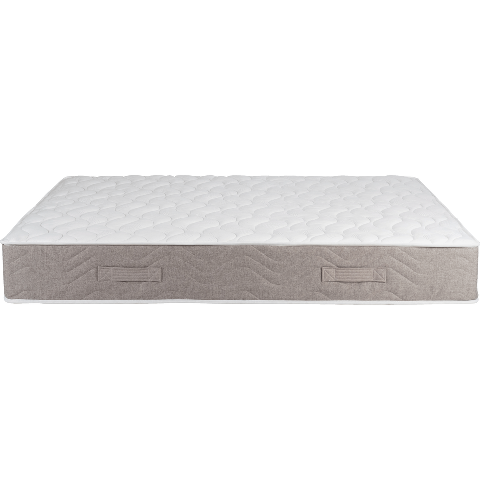 matelas ressorts ensach s alinea 26 cm 160x200 cm riaux 160x200 cm catalogue storefront. Black Bedroom Furniture Sets. Home Design Ideas