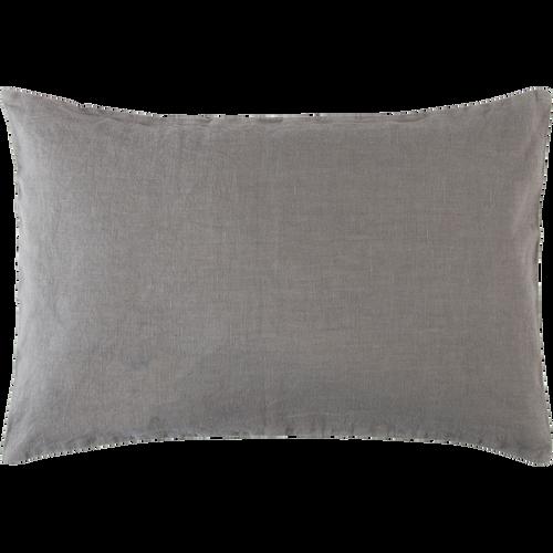 coussins et housses de coussin coussin d co alinea alinea. Black Bedroom Furniture Sets. Home Design Ideas