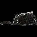 guirlande lumineuse 13,5m - 180 led blanc froid-BASIC