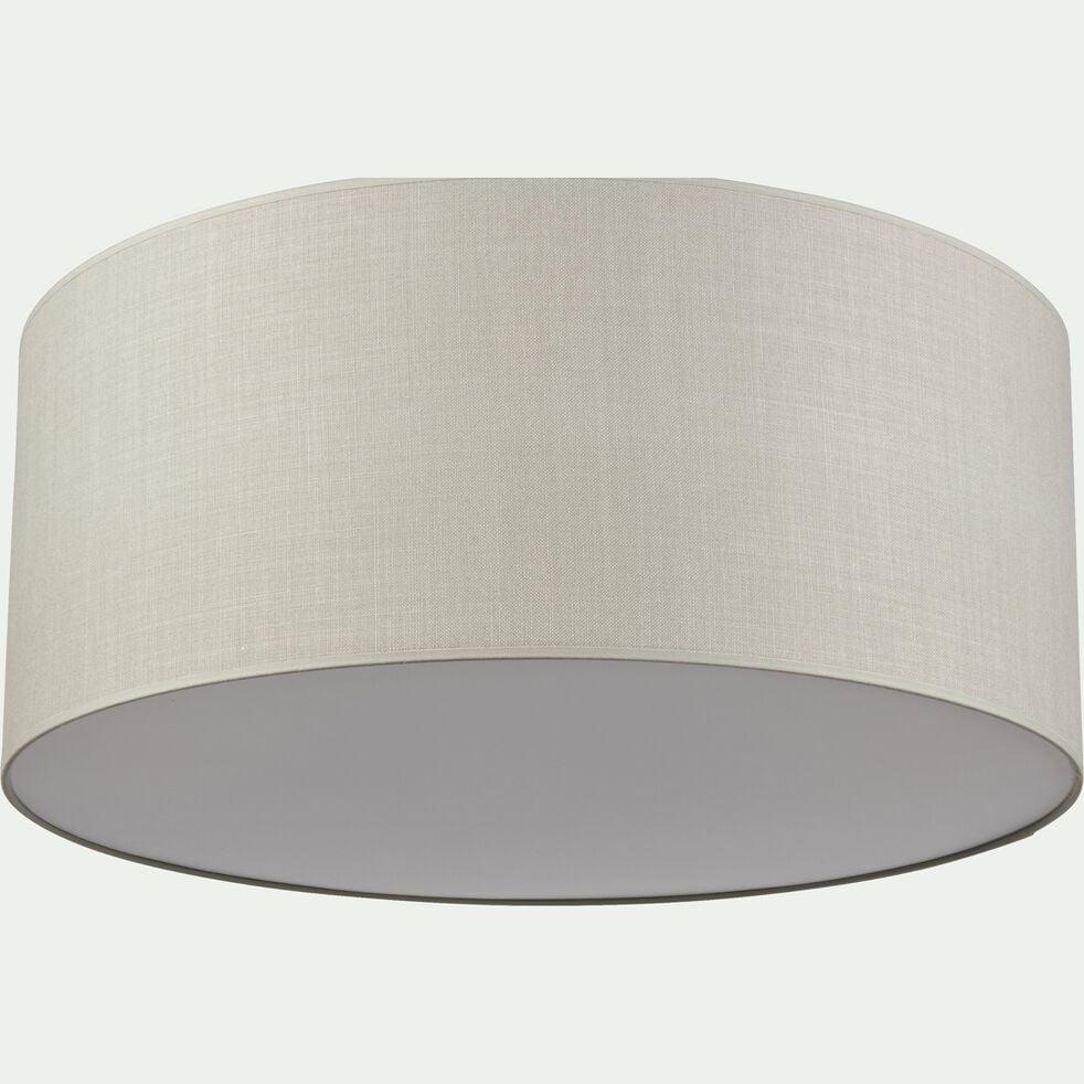 Diffuseur de lumière en papier D60cm-DIFFUSEUR