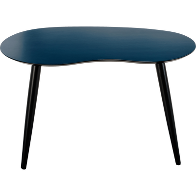 Table Basse Tables De Salon Et Consoles Alinea