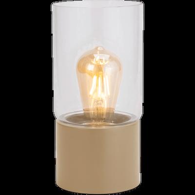 luminaire - Grand choix d\'éclairage intérieur | alinea