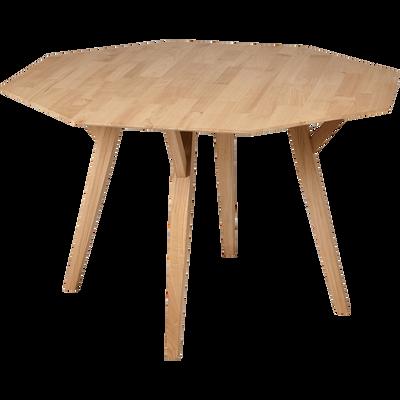 Tables salle à manger - table design et contemporaine : Tables | alinea