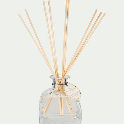 Diffuseur de parfum Jardin Suspendu 100ml-Jardin Susp.