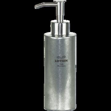 Distributeur de savon-ROB