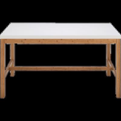 Tables de cuisine mobilier et d coration alinea - Table cuisine alinea ...