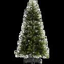 Sapin artificiel 2 tons de vert H180cm-VIGNEMALE