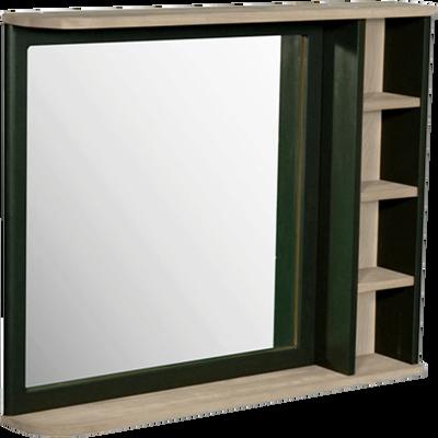 Miroir Salle De Bain Grand Choix De Miroirs Lumineux Ronds Ou
