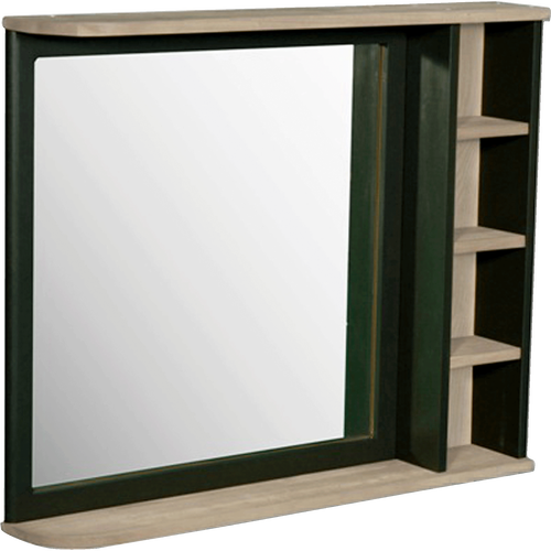 miroirs de salle de bains miroir lumineux salle de bain alinea alinea. Black Bedroom Furniture Sets. Home Design Ideas