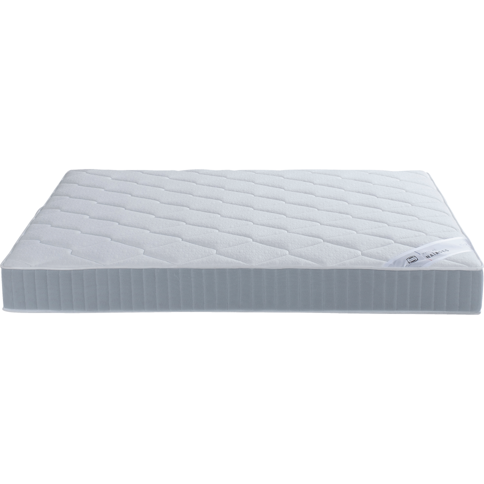 matelas ressorts ensach s simmons 23 cm 140x200 cm naiades 140x200 cm catalogue. Black Bedroom Furniture Sets. Home Design Ideas