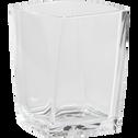 Gobelet transparent-EVA