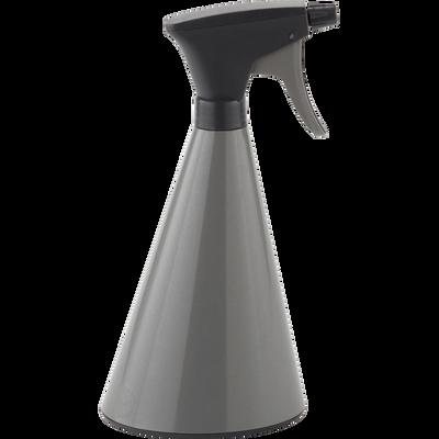 Vaporisateur gris moyen 0,7L-LOFT