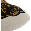 Coussin forme tigre 22X30 cm-ANTHEOR