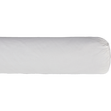 Traversin synthétique anti-acariens - 90 cm-Protect