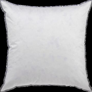 Oreiller naturel anti-acariens - 65x65 cm-Mëa