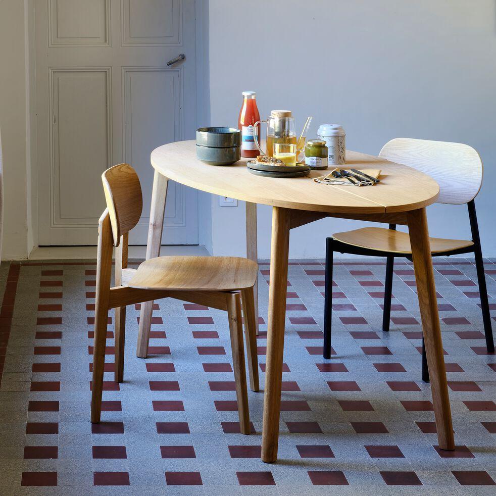 Table console - 2 à 6 places-ORIGAMY