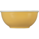 Bol en porcelaine beige esterel D14,4cm-CAFI