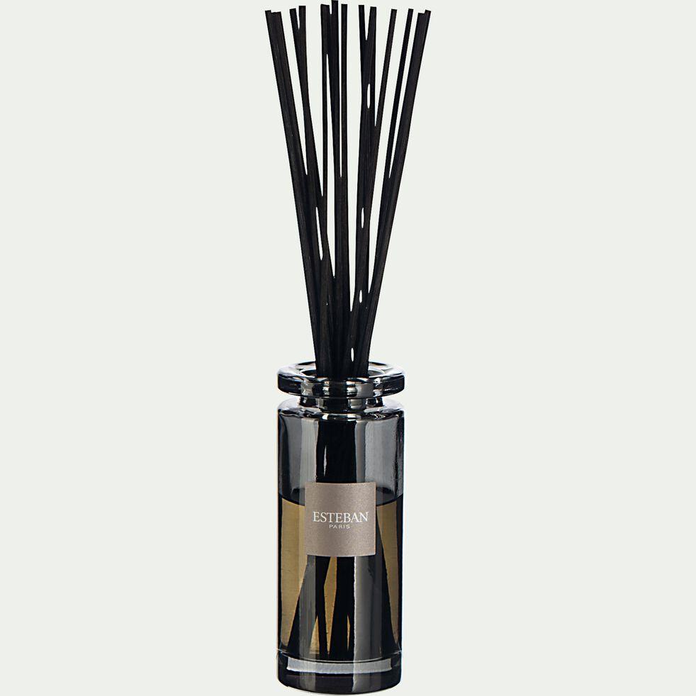 Bouquet parfumé avec recharge - 75ml-CEDRE