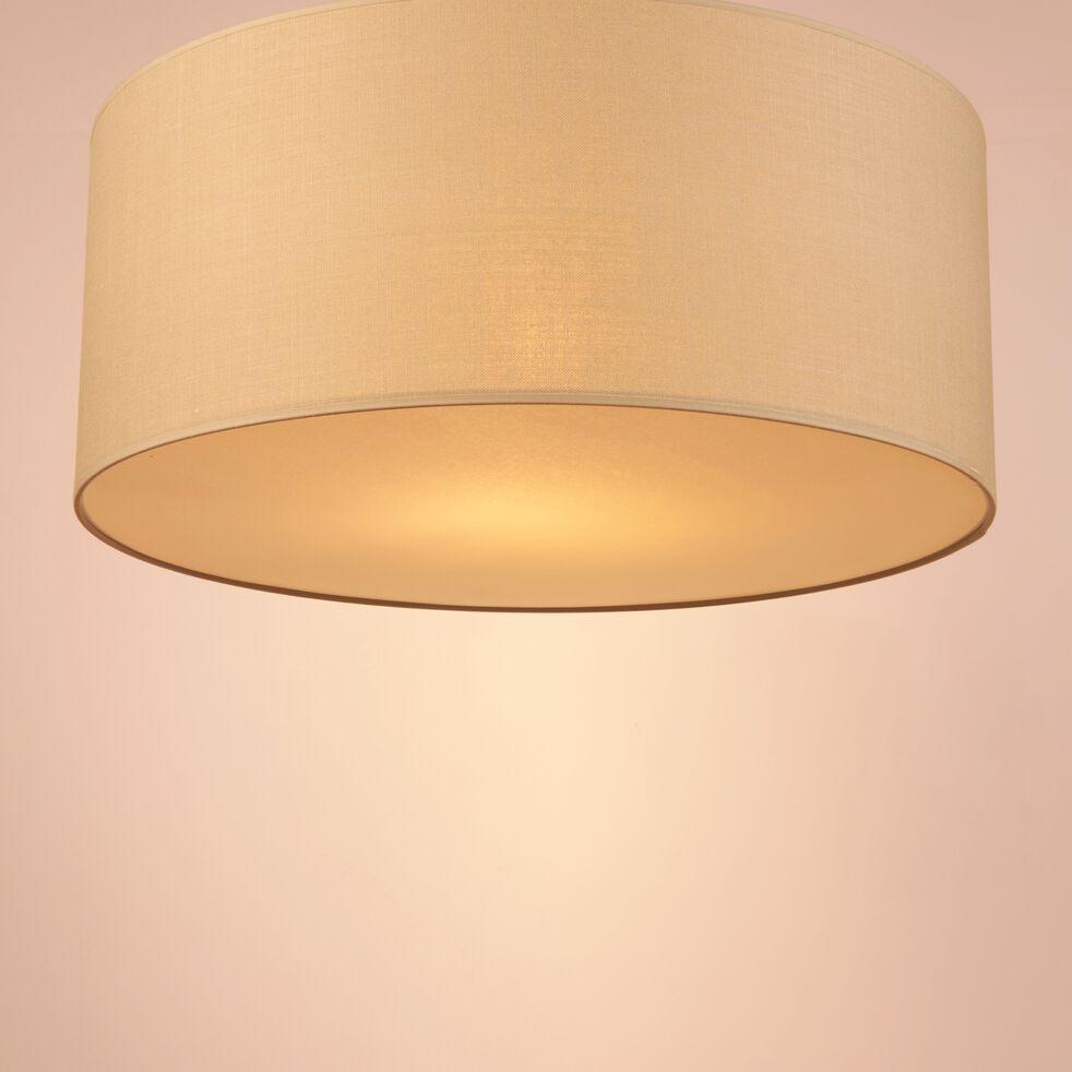 Diffuseur de lumière en papier D75cm-DIFFUSEUR