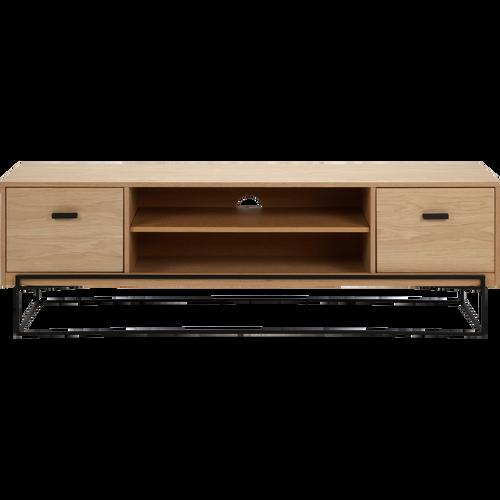achat rapide cesarine meuble tv - Meuble Tv