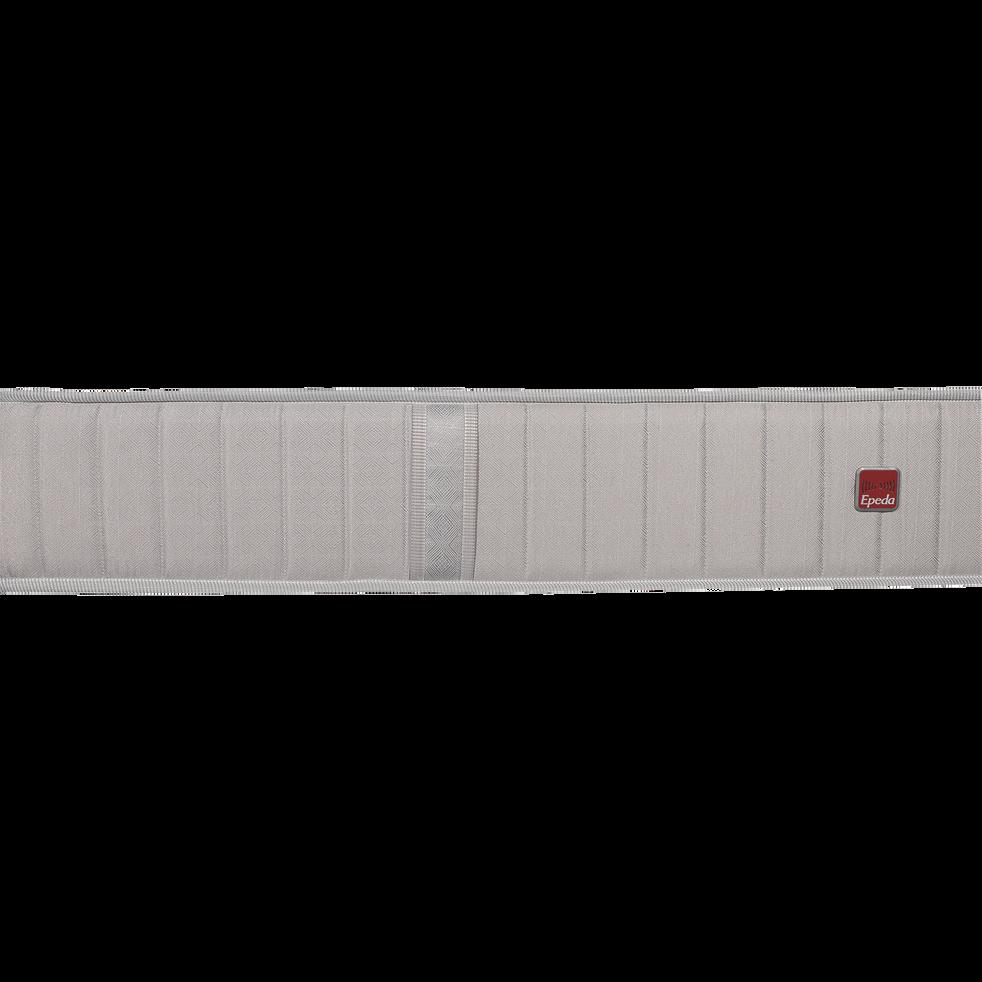 Matelas ressorts ensachés Epeda 140X200cm-AYRAL