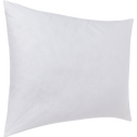 Oreiller synthétique - 50x70 cm-Tendresse