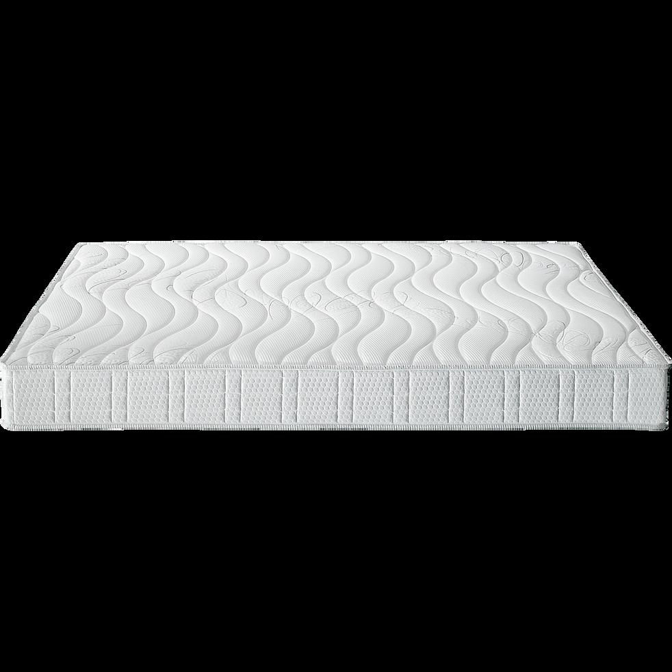 matelas mousse bultex nano 19 cm 140x190 cm fine 140x190 cm catalogue storefront alin a. Black Bedroom Furniture Sets. Home Design Ideas