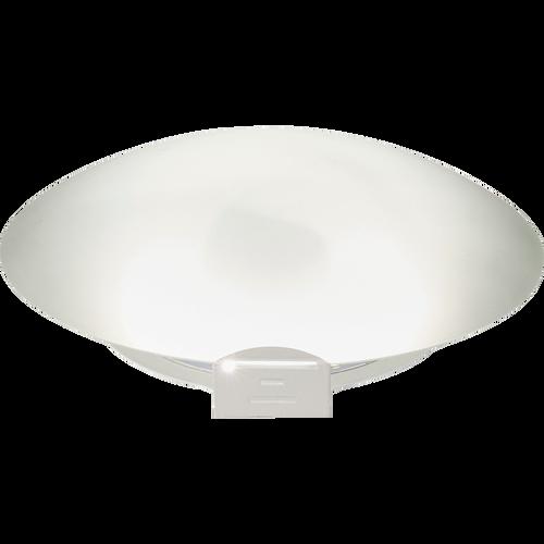 plafonnier luminaires suspensions et plafonniers alinea alinea. Black Bedroom Furniture Sets. Home Design Ideas