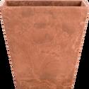 Pot à réserve d'eau (plusieurs tailles)-ELLA