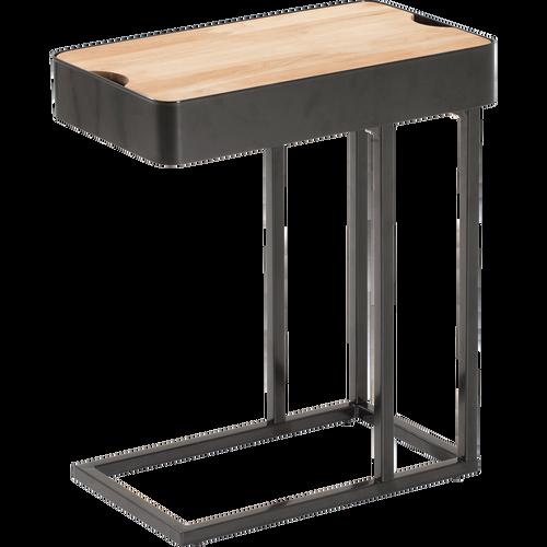bout de canap alinea bouts de canap design et color s. Black Bedroom Furniture Sets. Home Design Ideas