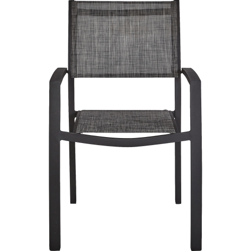 Chaise de jardin: chaises d\'extérieur pour salon de jardin | Alinea ...