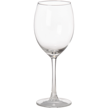 Verre à eau en verre 33cl-Open