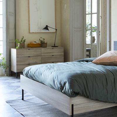 Commode & chiffonnier | meubles de chambre adulte | alinea