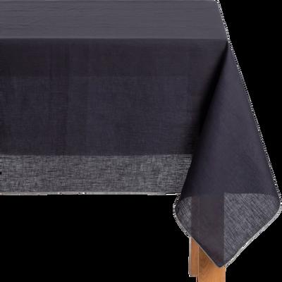 Nappe - Toiles cirées et nappes de table en coton | Alinea | alinea