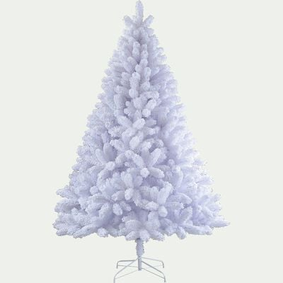 Sapin artificiel enneigé H180cm-LEXINGTON