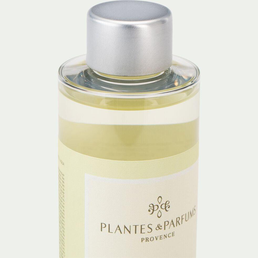 Recharge bouquet parfumé verveine fraiche - 200ml-MANON