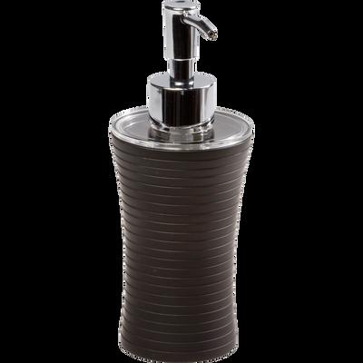 Distributeur de savon noir-Slup