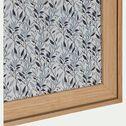 Cadre photo en hêtre 50x70 cm-DELPHINE