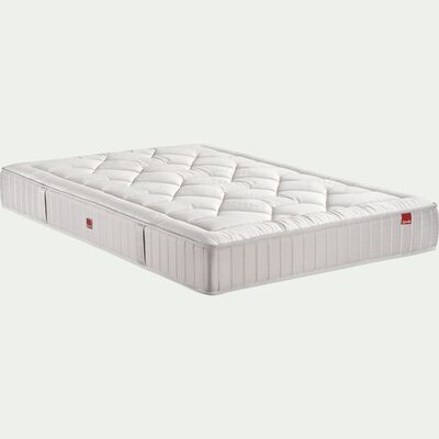 Matelas ressorts Epeda H24cm - 140X200cm-AYRAL