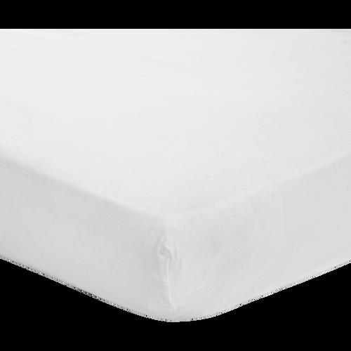 matelas ressorts ensach s merinos 26 cm 160x200 cm molky 160x200 cm catalogue storefront. Black Bedroom Furniture Sets. Home Design Ideas