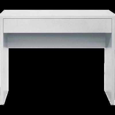 Consoles Et Bureaux Mobilier Et Decoration Alinea