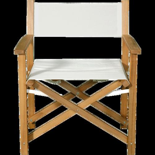 Salon de jardin, fauteuil, canapé de jardin - mobilier de jardin ...